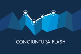 Congiuntura Flash