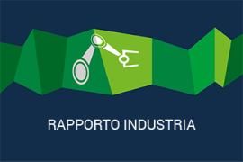 Rapporto Industria