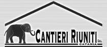 CANTIERI RIUNITI S.R.L.