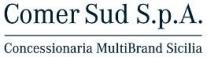 COMER SUD S.P.A.