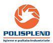 POLISPLEND S.R.L.