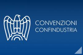 Convenzioni Confindustria