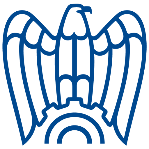 Confindustria Catania - Associazione degli Industriali della Provincia di Catania