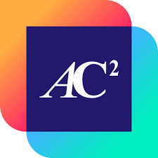 AC2 SRL