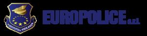 EUROPOLICE SRL