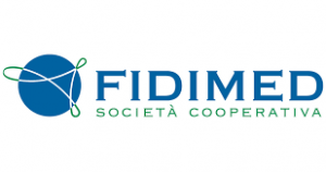 FIDIMED SOC. COOP. P.A.