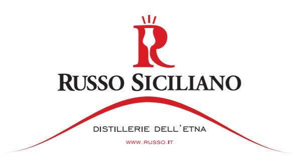 Distillerie dell'Etna Srl Russosan