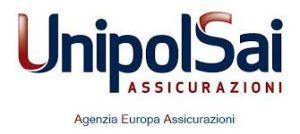 EUROPA ASSICURAZIONI S.N.C. DI MIRABILE SEBA DOMENICO SAMBA