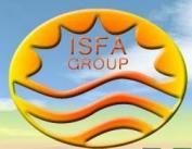 ISFA SRL
