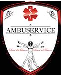 AMBUSERVICE SRLS