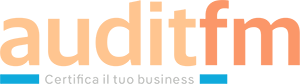AUDIT AND FINANCIAL MANAGEMENT S.R.L.