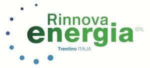 RINNOVA ENERGIA S.R.L.