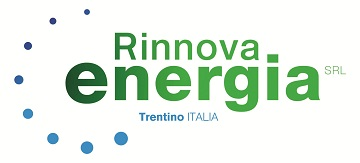 Rinnova Energia S.r.l