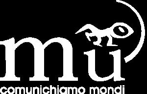 MU S.N.C. DI MASSIMO CIPOLLA E ALBERTO CAMPO